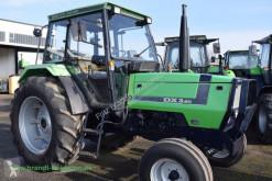 tracteur agricole nc DEUTZ-FAHR - DX 3.90