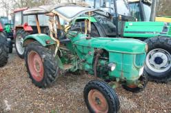tractor agrícola Deutz-Fahr D3005