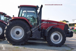 ciągnik rolniczy Case Magnum MX 285