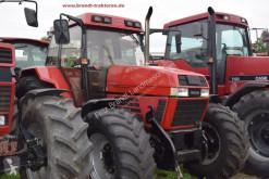 landbouwtractor Case Maxxum 5150