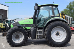 tracteur agricole nc DEUTZ-FAHR - Agrotron 165.7