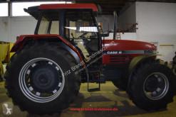 landbouwtractor Case Maxxum 5150 Plus