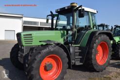 ciągnik rolniczy Fendt Favorit 515
