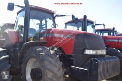 tracteur agricole Case MX 285 Magnum