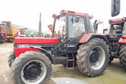 Tractor agrícola Case 1056 XLA usado