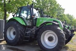 trattore agricolo nc DEUTZ-FAHR - Agrotron 260