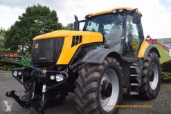 tracteur agricole JCB 8250