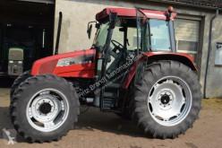 tracteur agricole Case CS 86