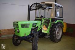 Tracteur agricole Deutz-Fahr D3006 occasion