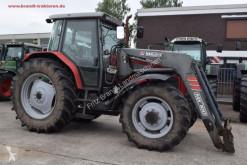 Селскостопански трактор Massey Ferguson MF 4270 втора употреба