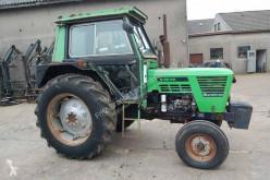 tractor agricol Deutz D 6806