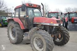 tracteur agricole Case Maxxum 5150 Teile