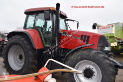 凯斯 CVX 1155 农用拖拉机