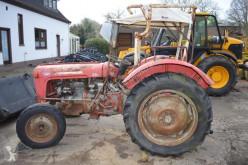 ciągnik rolniczy Massey Ferguson 35 zur Teileverw
