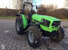 tracteur agricole nc DEUTZ-FAHR - 4070 E