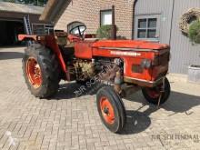 tracteur agricole Zetor 5711