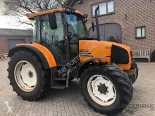 tracteur agricole Renault ARES 550RX