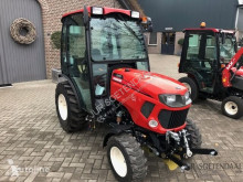 Yanmar EB 3100 farm tractor new