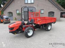Goldoni Transcar 40