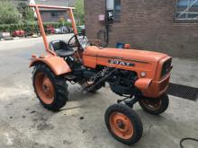tractor agrícola Fiat 215
