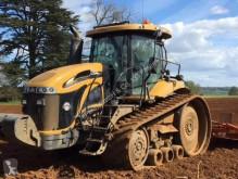 селскостопански трактор Challenger