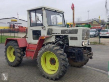 trattore agricolo Mercedes