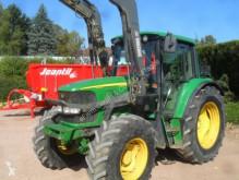 landbouwtractor John Deere