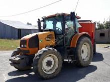 ciągnik rolniczy używany