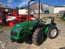 Ferrari farm tractor
