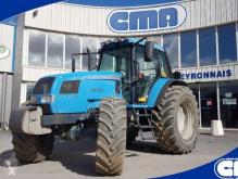 tarım traktörü Landini