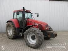 tarım traktörü Case