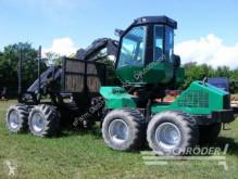 селскостопански трактор Valmet