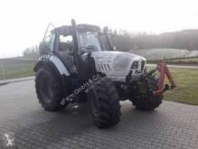 tracteur agricole Lamborghini