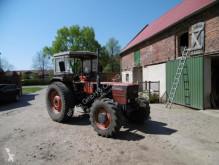 trattore agricolo Same nc
