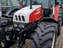 trattore agricolo Steyr