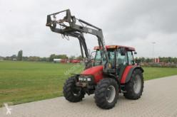 Tractor agrícola Case IH JX100U tractor agrícola usado