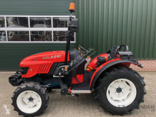 Goldoni Mini tractor Ronin 50