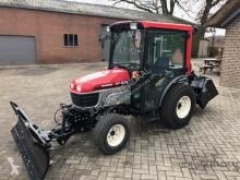 Tractor agrícola Micro tractor Yanmar EF 235