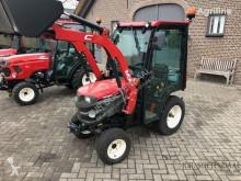 Bahçe traktörü Yanmar GK200
