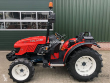 Goldoni Ronin 50 new Mini tractor