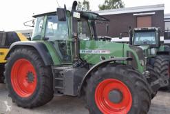 landbouwtractor Fendt 820 Vario TMS