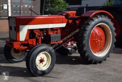 Tractor agrícola tractor agrícola usado nc 423