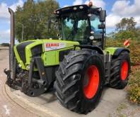 landbrugstraktor Claas Xerion 3800 Trac VC