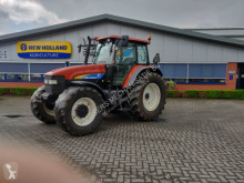 New Holland TM 155 RC
