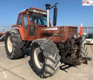 Tractor agrícola Fiat 180 90 usado