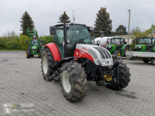Tracteur agricole Steyr 4095 Multi