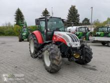 tracteur agricole Steyr 4095 Multi