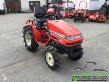 zemědělský traktor Yanmar