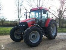 tractor agrícola Mc Cormick