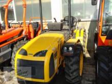 trattore agricolo Pasquali